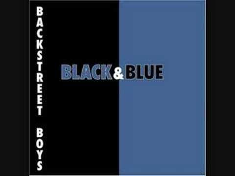 backstreet-boys-get-another-boyfriend-wardrip06