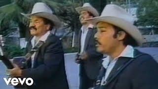 Cardenales De Nuevo León - Mi Cómplice