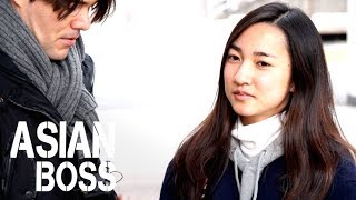 Is The Japanese Education System Failing? | ASIAN BOSS