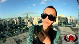 Alexis y Fido ft nigga - Contestame El Telefono (Detras De Camara)