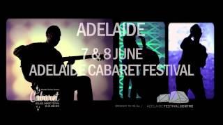 Paris Combo Australian Tour Dates