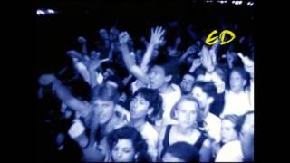 Rozalla -  Everybody's Free To Feel Good
