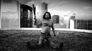 alt-J (∆) - Fitzpleasure (Official Music Video)
