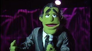 """The Muppets - """"Bohemian Rhaspody"""" (2005) - MDA Telethon"""