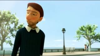 Gianny - Vete Con El