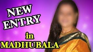 NEW ENTRY in Madhubala Ek Ishq Ek Junoon 30th May 2013 FULL EPISODE