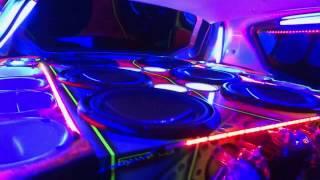 hungria hip hop-cama de casal-ford ka treme terra