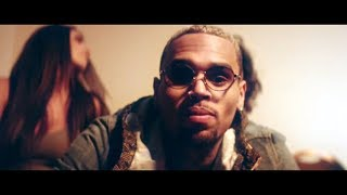 Chris Brown - The Life (Music Video) ft. Ty Dolla $ign, Kid Ink