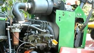 John       Deere    430 Garden Tractor Parts    Diagram      Fasci Garden