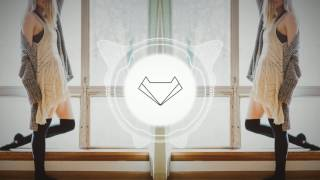 Timeflies - Raincoat (feat. Shy Martin)