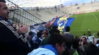 Super Dragoes - 14-05-2011 (Maritimo vs Porto) - FDP SLB