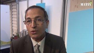 COP 23 : Le programme «Eco école» présenté à Bonn