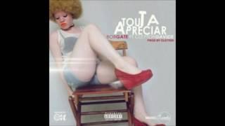 Bob Gate - Tou Ta Apreciar [feat. Cleyton] ( 2o16 )