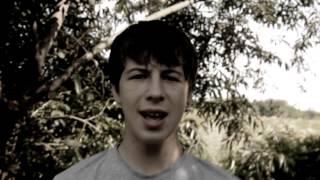 Dimas' - Лети, лети...(Official Video)