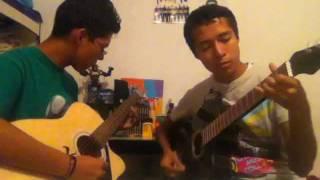 Se Busca - Instrumental (Cover ♫ W/ Mario Minor)