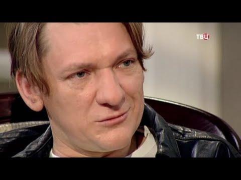 Алексей Вертков. Мой герой