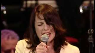 Sam Brown - Saved (Live 2001)