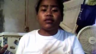 Rakina Chong