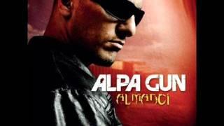 Alpa Gun - Freunde (HQ)
