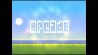 ColBreakz - Arcade