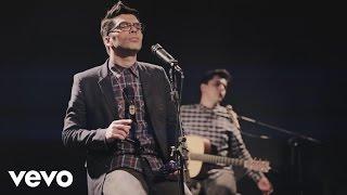 Paulo César Baruk - Nossa Riqueza (Sony Music Live)