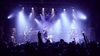 illusion live Bagé 2012