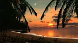 Abdul Mack Instrumental- Ramadan (Fasting)