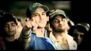 Mumbai Indians Theme Song 2008 IPL - Duniya Hila Denge