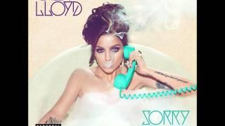 Bind Your Love - Cher Lloyd Audio