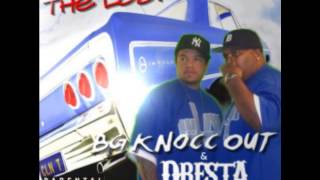 BG Knocc Out & Dresta - Pictures of Life