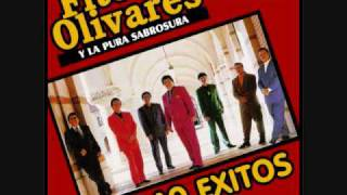 Fito Olivares-Cumbia de la Cobra