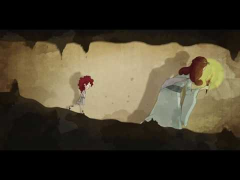 Vidéo de Ana Rossetti