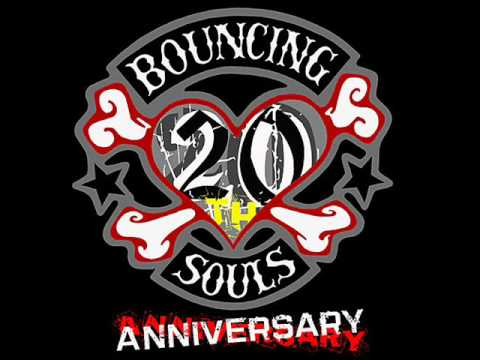 the-bouncing-souls-never-say-die-when-youre-young-kipimi