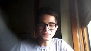 Florin beatbox 3 video