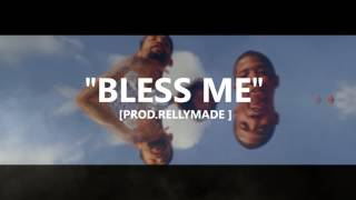 "[FREE] ""Bless Me"" YFN LUCCI/Dej Loaf Type Beat (Prod. RellyMade)"
