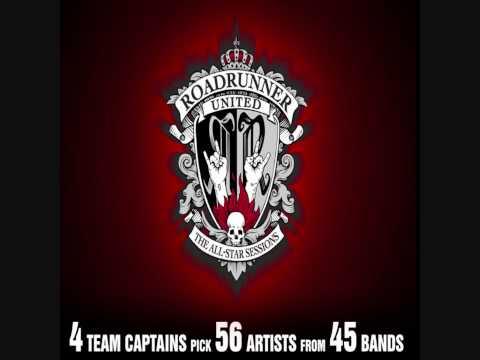 roadrunner-united-the-dagger-hellspawn1004