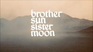 Donovan • Brother Sun, Sister moon (Irmão Sol, Irmã Lua)