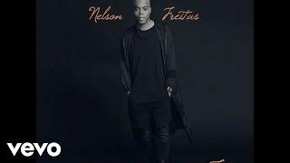 Nelson Freitas - In My Feelings
