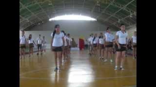 Dança projeto afro EEEP Dep José Maria Melo-Parte 2.MP4