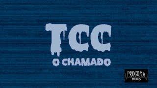 TCC O CHAMADO