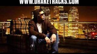 "Drake - ""Show Me A Good Time"" [ + Lyrics + Download ]"