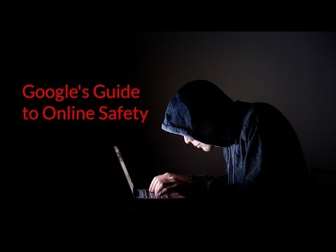 Google's Guide to Online Safety   Digit.in