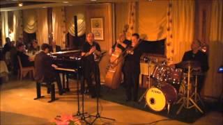 Jazzaudehore - Sidney Bechet, ses plus grands succès - Petite Fleur