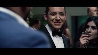 Maximo Grado El Hombre Del Equipo Video Oficial