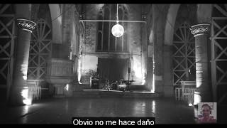 El ser supremo  - José Madero (cover)