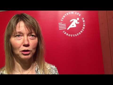 Att vara föräldratränare och tränarbarn i svensk barn- och ungdomsidrott