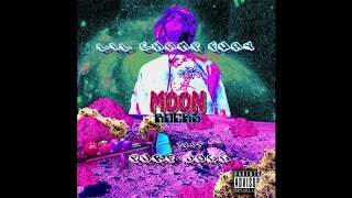 Lil Champ FWAY - MoonRocks (Prod. by PurpDogg)