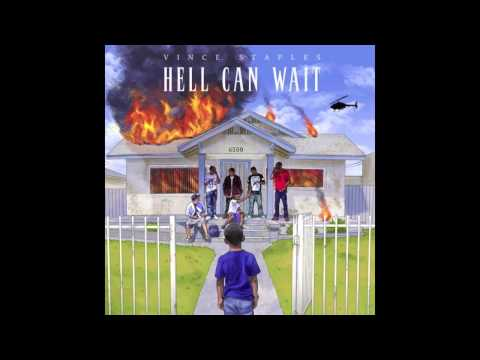 vince-staples-feeling-the-love-hell-can-wait-tetsuo-youth