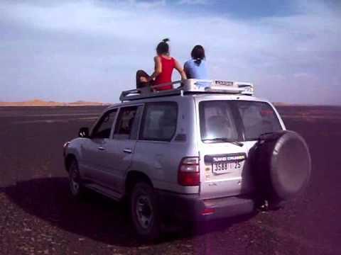 Desert Trips Sahara Erg Chebbi – www.aspectsofmorocco.com