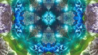 Encaustic Design 2014/17 mit Musik von Lex van Someren
